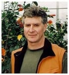 Researcher Albert Markhart O2Grow Oxygen Test Results