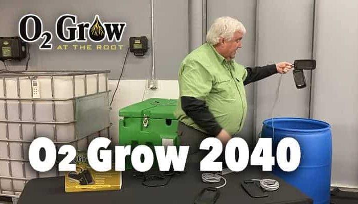 video-2040