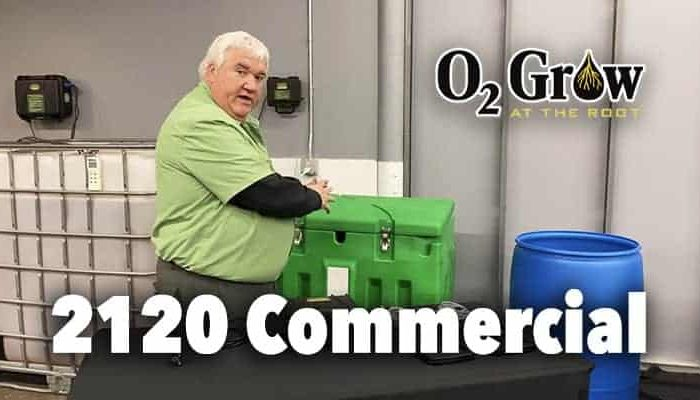 video-2120-commercial