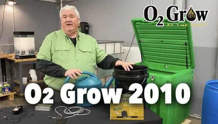 videos-2010
