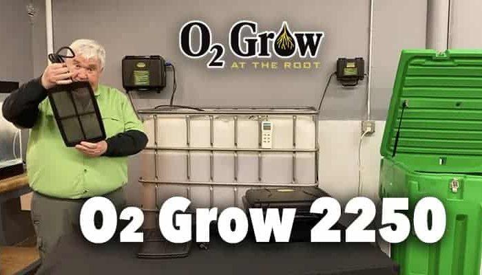 videos-2250